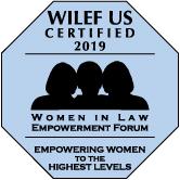 WILEF 2019