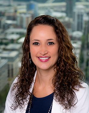 Breanna M. Schmidt